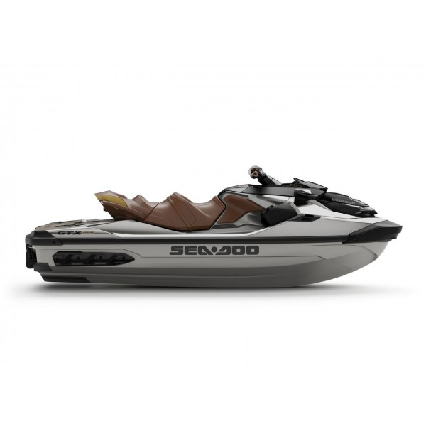 SEA DOO GTX LTD 230
