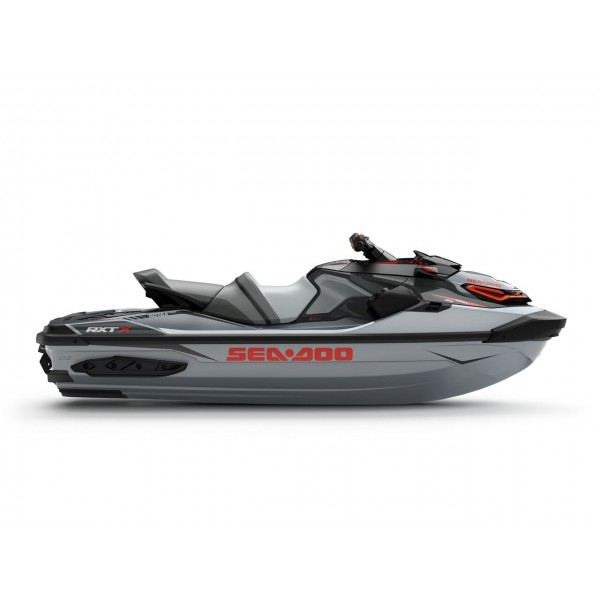 SEΑ DOO RXT X 300