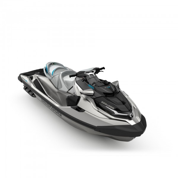 SEA DOO GTX LIMITED 300
