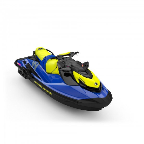 SEA DOO WAKE 170