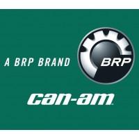 Ανταλλακτικά CAN AM - BPR