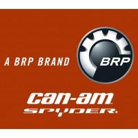 Ανταλλακτικά CAN AM SPYDER - BPR