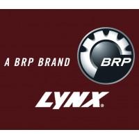 Ανταλλακτικά LYNX - BPR