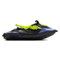 SEA DOO SPARK 2UP iBR 90