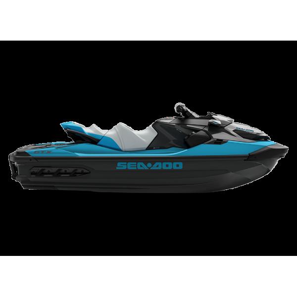 SEA DOO GTX 170 / 230