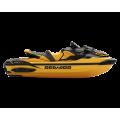 SEA DOO RXT-X 300RS