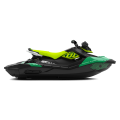 SEA DOO SPARK Trixx 3UP 90