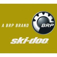 Ανταλλακτικά SKI DOO - BPR