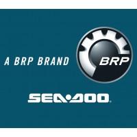 Ανταλλακτικά SEA DOO - BPR