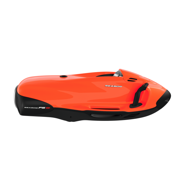 SEABOB F5 S Lumex