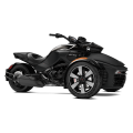 CAN AM SPYDER F3-S STANDARD SPECIFICATIONS