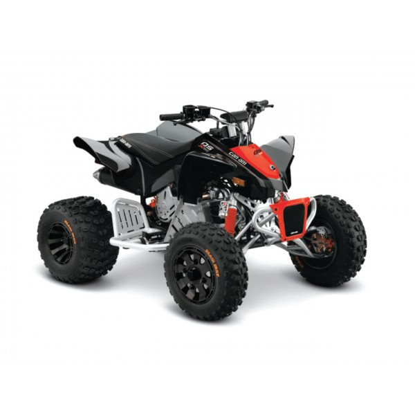 CAN AM DS 90 X