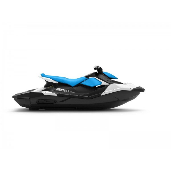 SEA DOO SPARK 3UP
